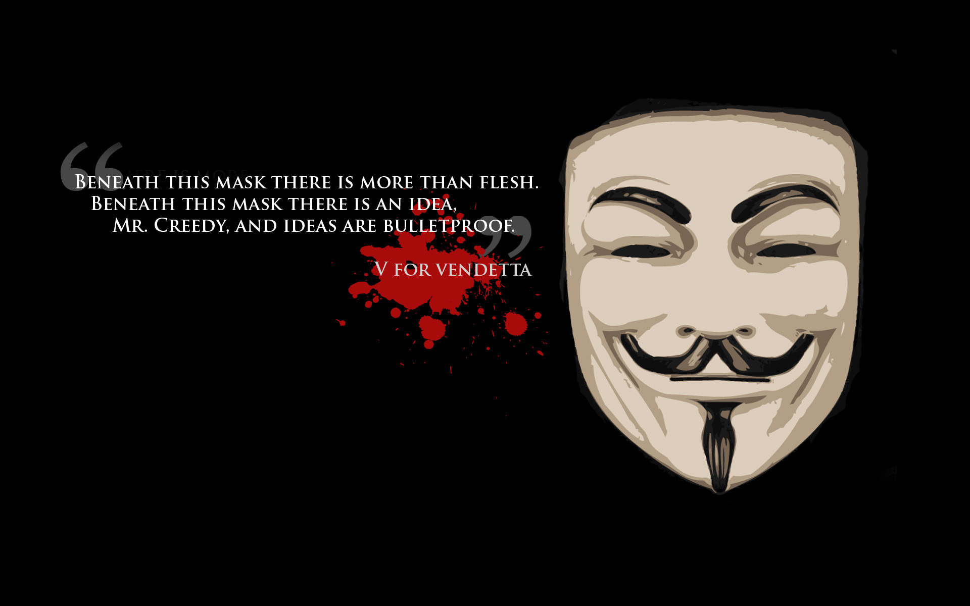 guy-fawkes-mask-black-white-freedom-photos-pictures-200117