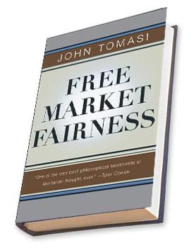 FreeMarketFairnessBook
