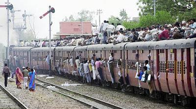 indian-railways-1