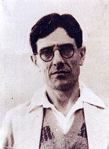 Philip Spratt (1902-1971)