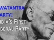 Swatantra Party
