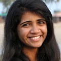 Rishika Yadav