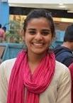 Akshita Mathur