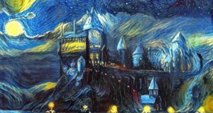 Hogwarts: School autonomy