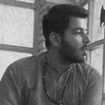 Karan Tripathi