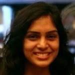 Sunaina Mathur