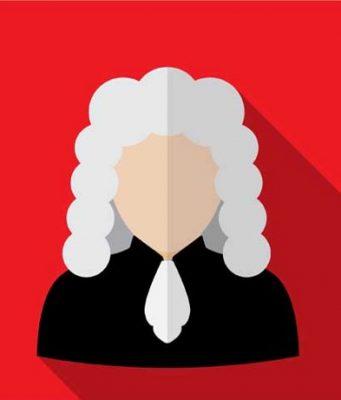 Supreme Court chamber allotment