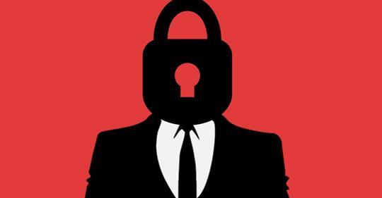 Adhaar- Data Protection