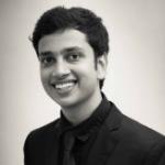 Karan Singhal