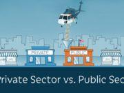 public-private enterprises