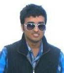 Karan Bhasin