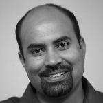 Naveen Mandava