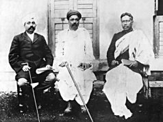 Hindu Raj