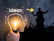ideas in politics