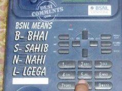 BSNL & MTNL