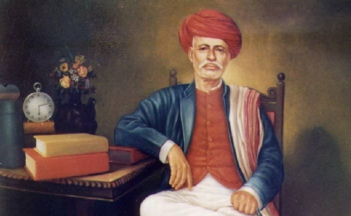 The Radical Humanism of Jyotiba Phule | Spontaneous Order