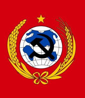 World Communism