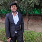 Aashish Shrivastava