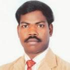 Chandrasekaran Balakrishnan