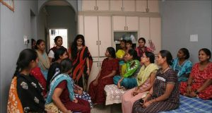 BioEdge: India could ban commercial surrogacy