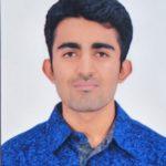 Arjun Gargeyas