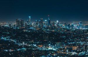urban governance